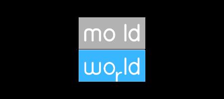 Moldworld